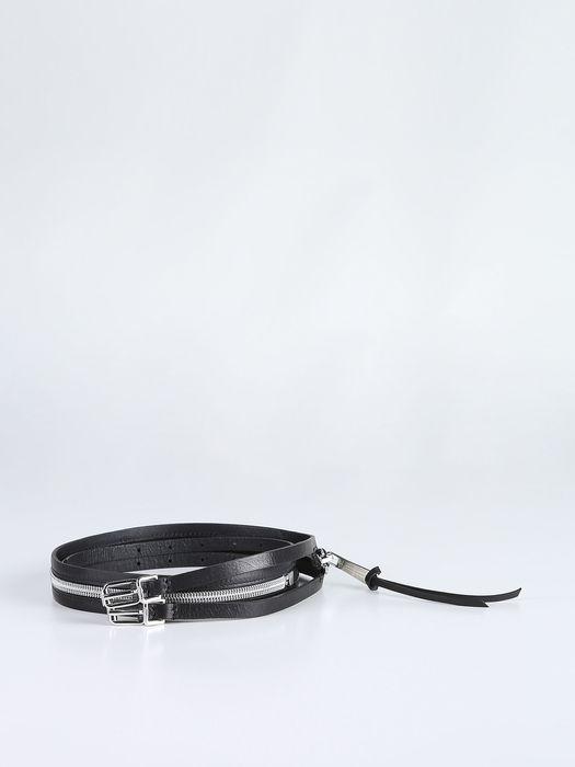 DIESEL BICHIA Cinturón D f