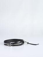 DIESEL BICHIA Belts D f