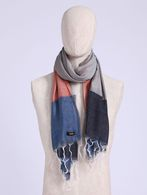 DIESEL SHELYN Sciarpe & Cravatte D f