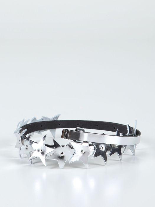 DIESEL BOSTARS Belts D f