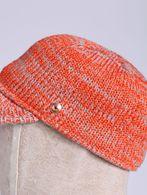 DIESEL CACHE Hüte und Handschuhe D a