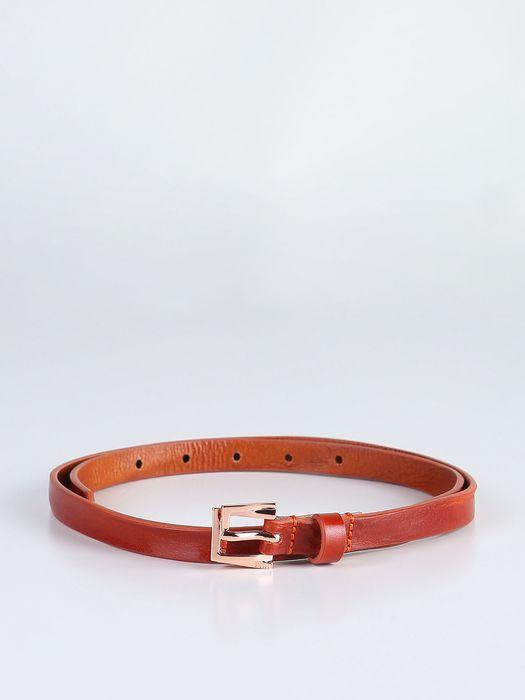 DIESEL BICROX Belts D f