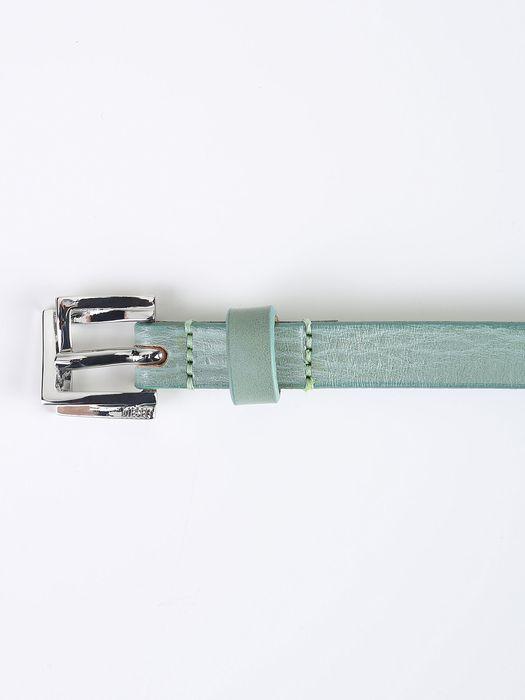 DIESEL BICROX Belts D e