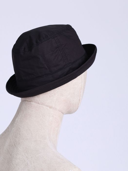 DIESEL COSMUSETTE Caps, Hats & Gloves U e