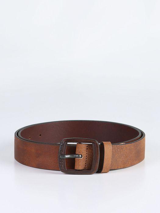 DIESEL BOSTO Belts U f