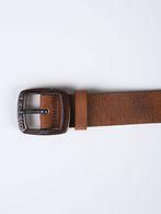 DIESEL BOSTO Belts U e