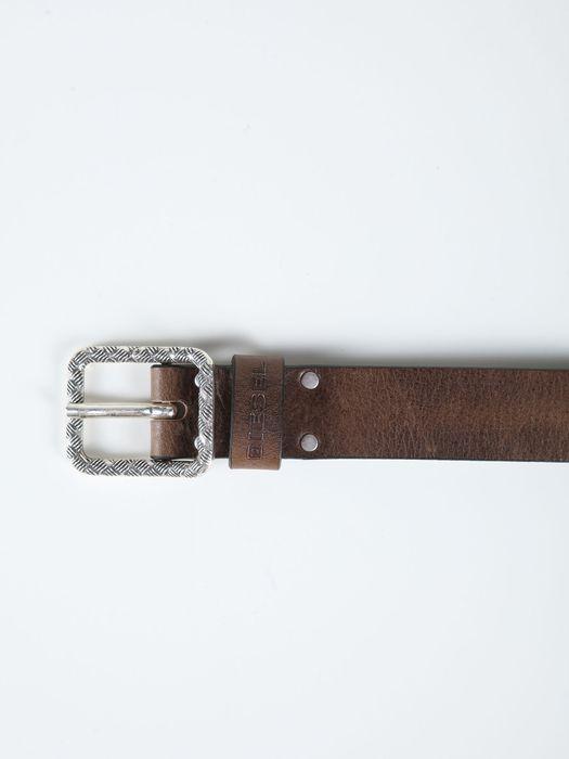 DIESEL BRASITO Belts U e
