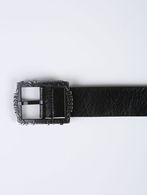 DIESEL BIFRAME Belts U e