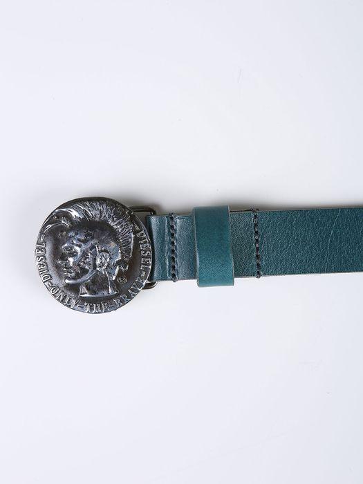 DIESEL BIBOTTON Belts U e