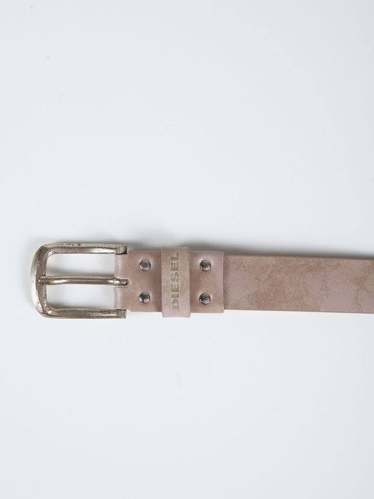 DIESEL BIROCCO Belts U e