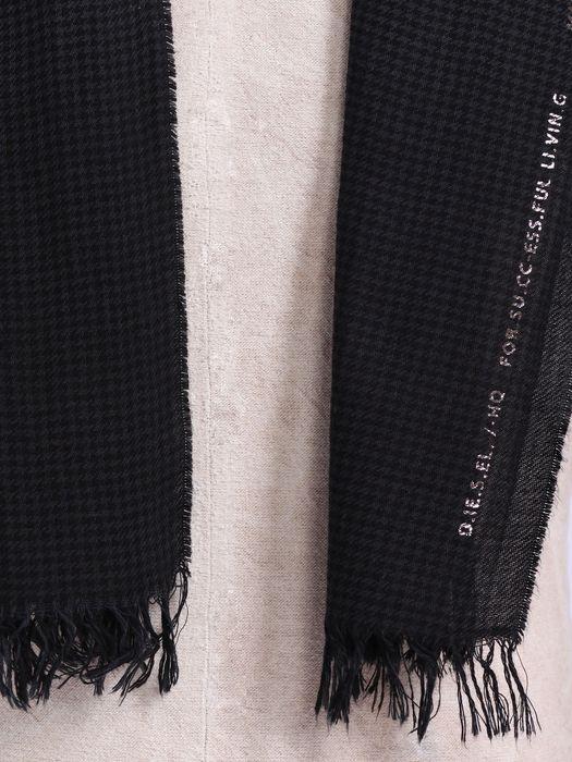 DIESEL STHILDERIN Écharpes & Cravates U e
