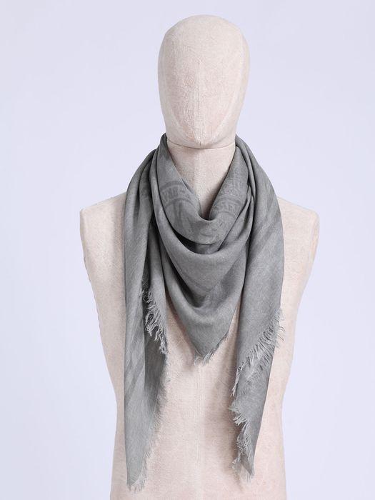 DIESEL SORINET Écharpes & Cravates U f