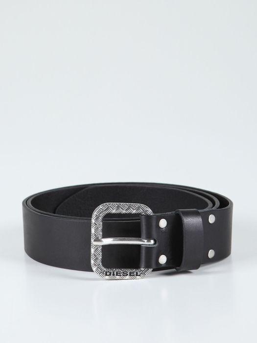 DIESEL BRASIVO Belts U f