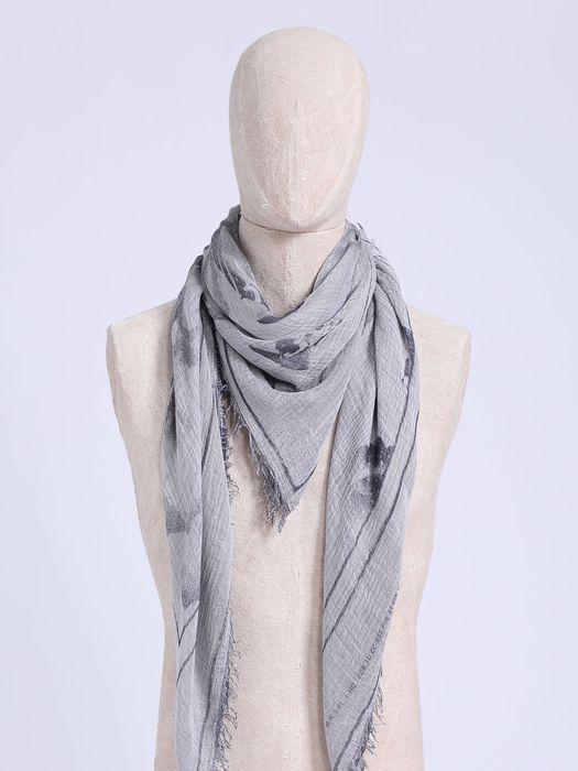DIESEL SJACARISH Schals und Krawatten U f