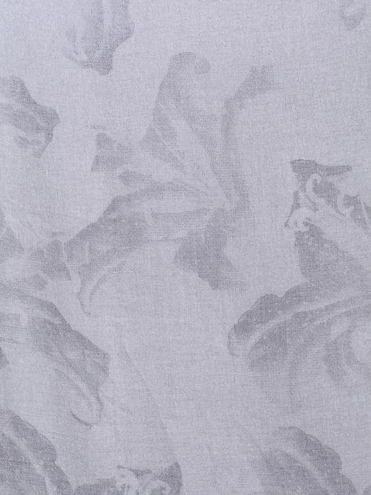 DIESEL SJACARISH Schals und Krawatten U e