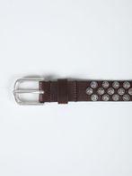 DIESEL BIRIVO Belts U e