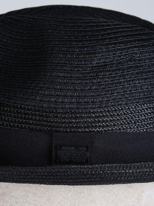 DIESEL CEVERYUN Caps, Hats & Gloves U a
