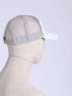 DIESEL COLOMB Bérets, chapeaux et gants U e