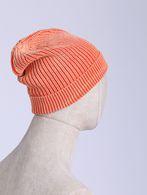 DIESEL K-CUVE Bérets, chapeaux et gants U e