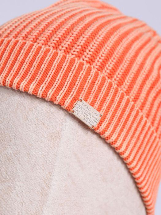 DIESEL K-CUVE Bérets, chapeaux et gants U a