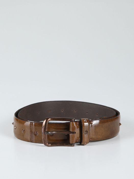 DIESEL BLIMBUS Belts U f