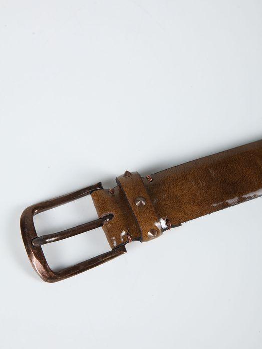 DIESEL BLIMBUS Belts U e