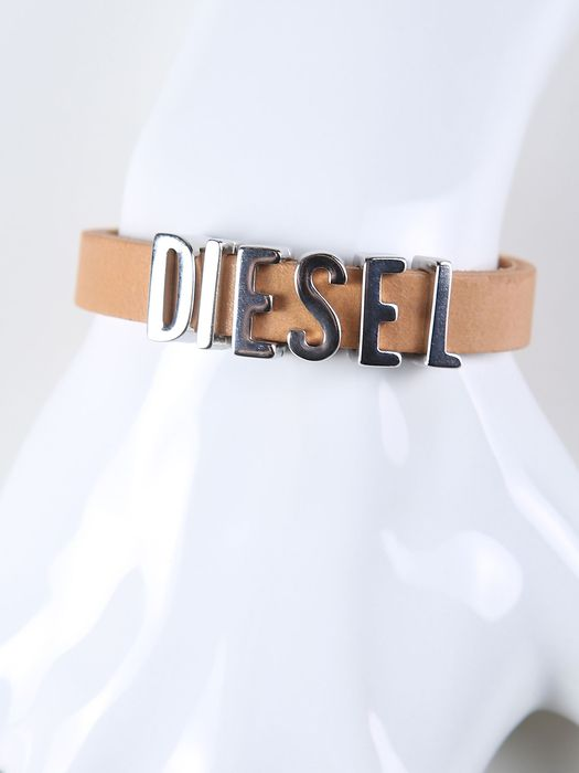 DIESEL ABIS Gadget & Others D f