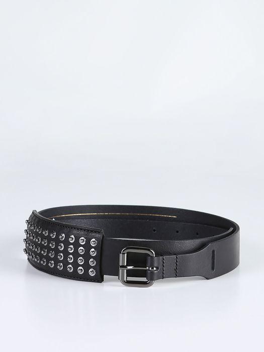 DIESEL BIDEPAS Belts D f