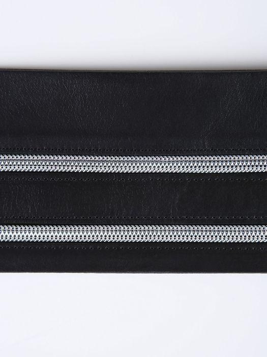 DIESEL BERBIT Cintura D a