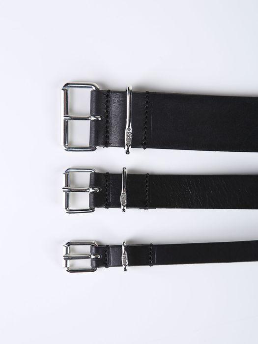 DIESEL BERBIT Belts D e