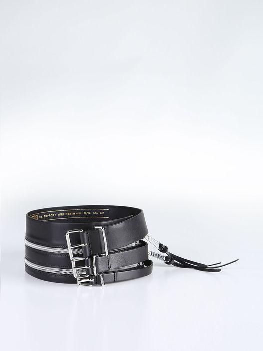 DIESEL BERBIT Belts D f