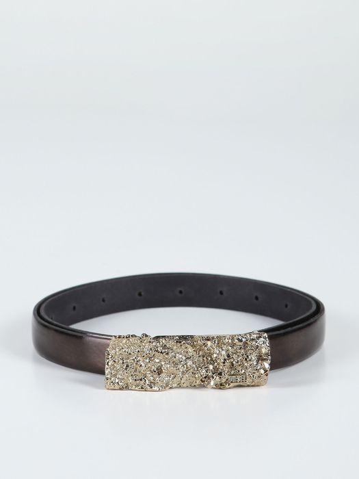 DIESEL BIGIRA Belts D f