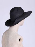 DIESEL COWBOW-B Hüte und Handschuhe D e