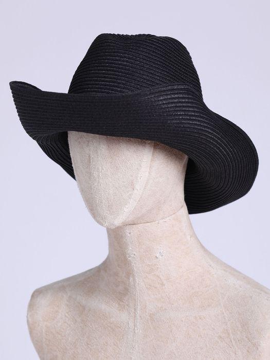 DIESEL COWBOW-B Gorros, sombreros y guantes D d