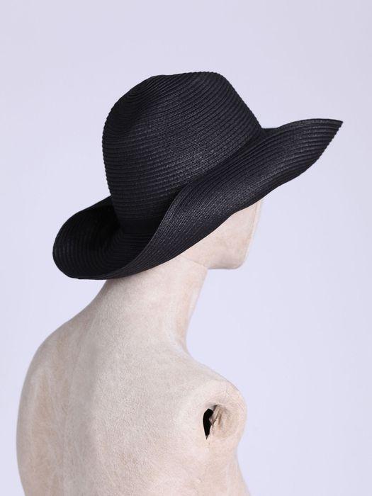 DIESEL COWBOW-B Gorros, sombreros y guantes D e