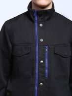 55DSL JOMARE Jackets U a