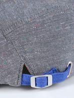 55DSL NOPPOBIS Caps, Hats & Gloves U e
