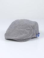 55DSL NOPPOBIS Caps, Hats & Gloves U f