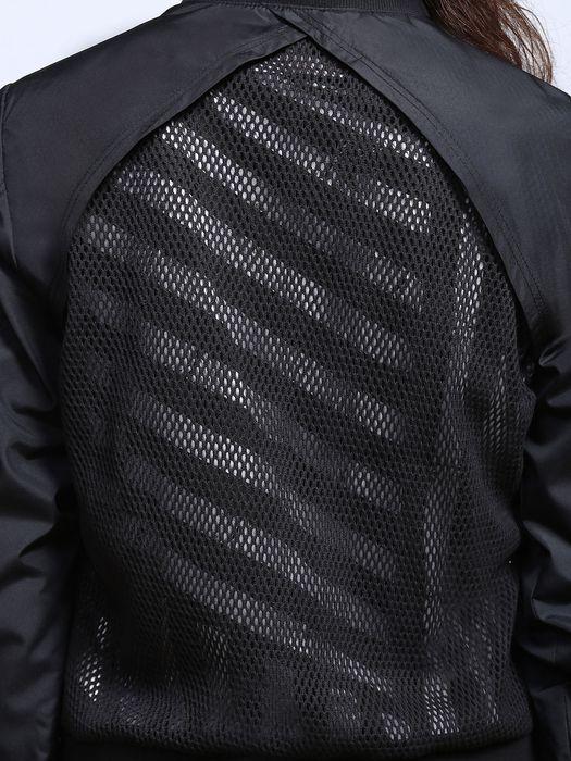55DSL JITAMI Jackets D a