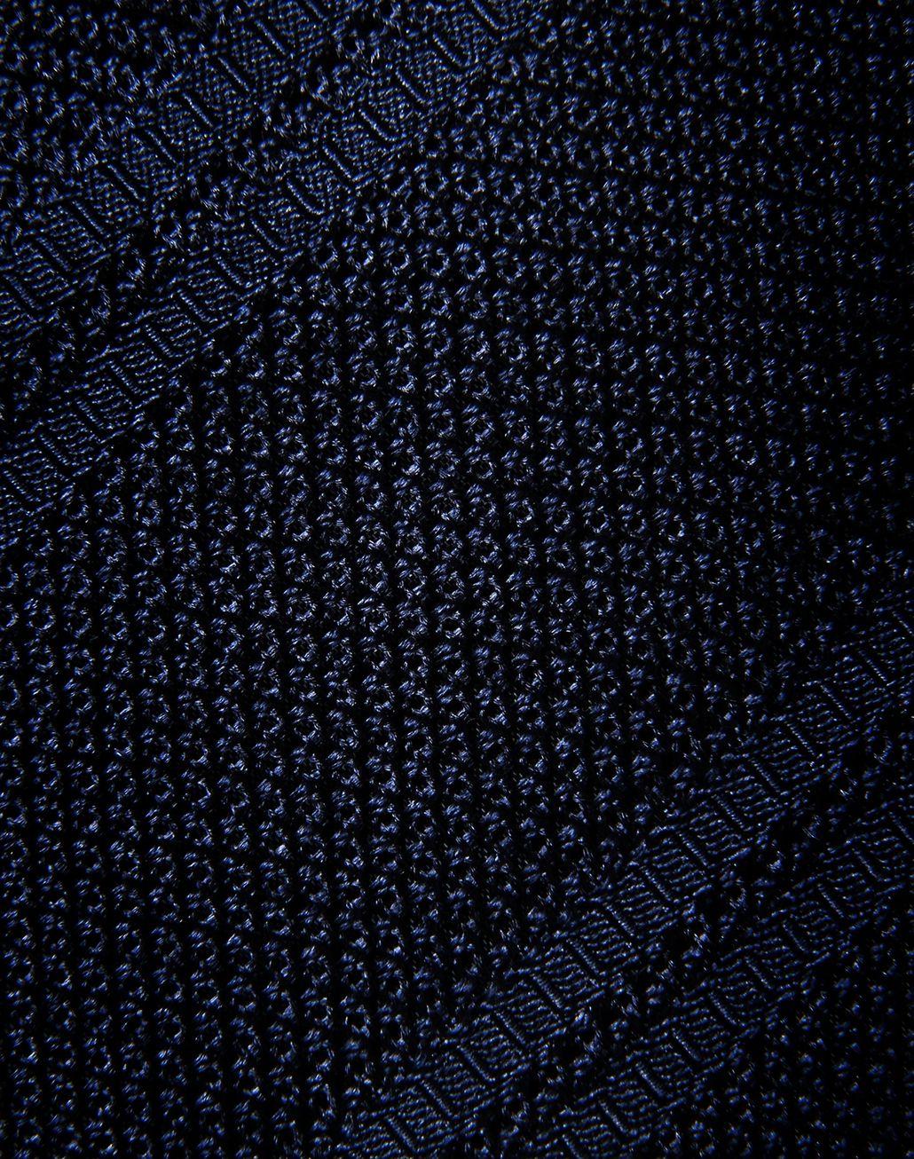 BRIONI TIE Tie & Pocket Square U e