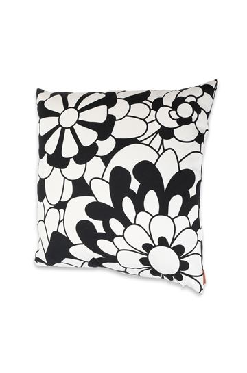 MISSONI HOME 16x16 in. Cushion E m