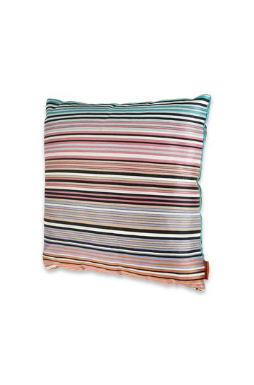 MISSONI HOME Cuscino 30X30 E m