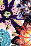 MISSONI HOME PASSIFLORA CUSHION E, Product view without model