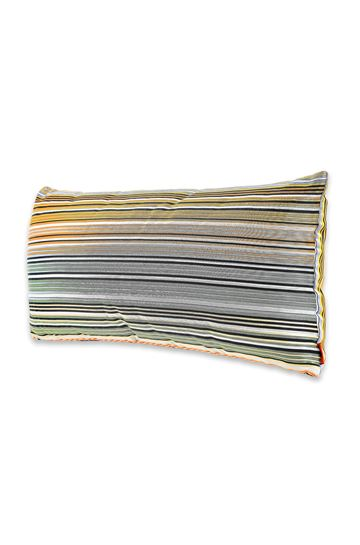 MISSONI HOME 12x24 in. Cushion E CLAREMONT CUSHION m