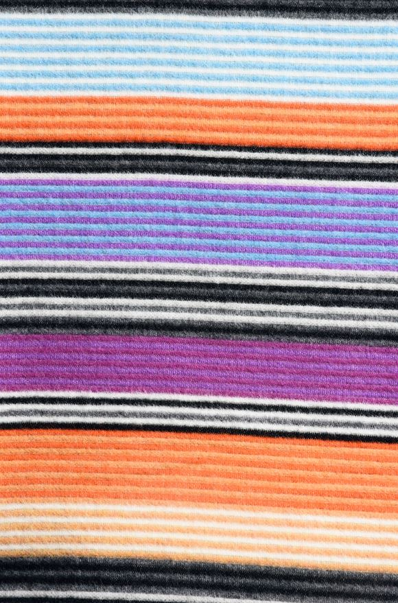 MISSONI HOME ERODE THROW E, Product view without model