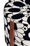MISSONI HOME Cylinder CIRC.40X30  E, Rear view