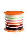 MISSONI HOME SPOOL TABLE Small table E b