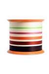 MISSONI HOME SPOOL TABLE Small table E m