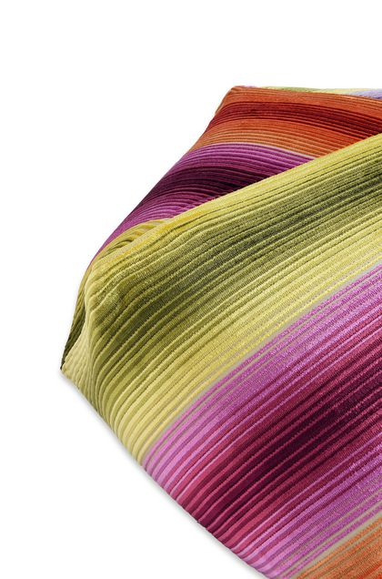 MISSONI HOME 40X40 Cushion E MONTGOMERY CUSHION b