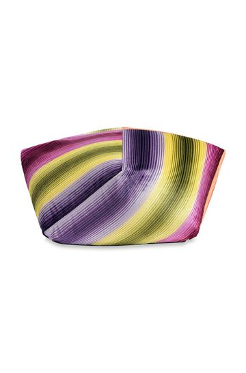 MISSONI HOME Pouf 60X40 E m